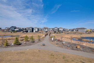 Photo 34: 17231 47 Street in Edmonton: Zone 03 House for sale : MLS®# E4240104