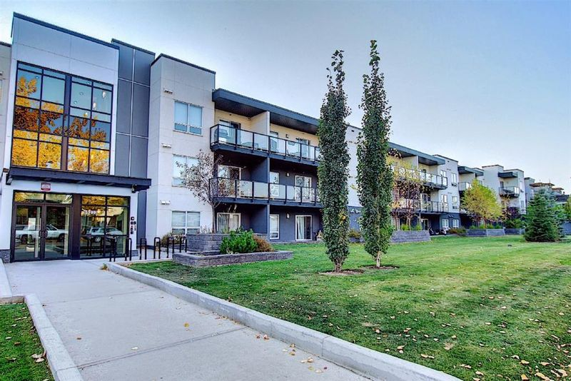 FEATURED LISTING: 117 - 15233 1 Street Southeast Calgary