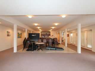 Photo 22: 1969 Bunker Hill Dr in NANAIMO: Na Departure Bay Row/Townhouse for sale (Nanaimo)  : MLS®# 808312