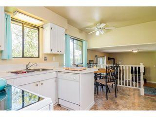 Photo 15: 20877 ALPINE Crescent in Maple Ridge: Northwest Maple Ridge House for sale : MLS®# R2454565