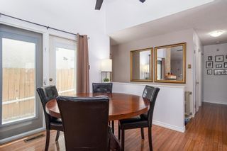 Photo 5: 50 Lechman Place in Winnipeg: River Park South House for sale (2F)  : MLS®# 202014425