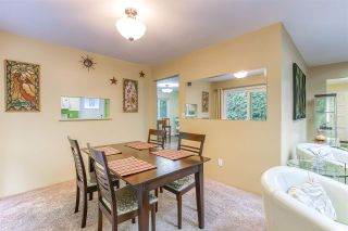 Photo 5: 15020 94A Avenue in Surrey: Fleetwood Tynehead House for sale : MLS®# R2493086