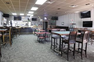 Photo 2: 0 NA: Calmar Business for sale : MLS®# E4265372