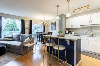 Photo 12: 33 15215 126 Street in Edmonton: Zone 27 House Half Duplex for sale : MLS®# E4246788
