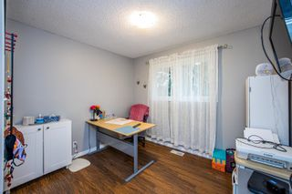 Photo 17: 7766 PIEDMONT Crescent in Prince George: Lower College House for sale (PG City South (Zone 74))  : MLS®# R2625452