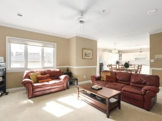 Photo 13: 1918 W 44TH Avenue in Vancouver: Kerrisdale House for sale (Vancouver West)  : MLS®# R2462762