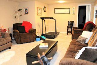 Photo 20: 31 KERRY Crescent in Mackenzie: Mackenzie -Town House for sale (Mackenzie (Zone 69))  : MLS®# R2585127