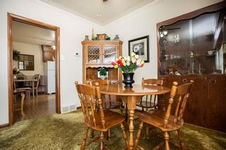 Photo 9: 950 Polson Avenue in Winnipeg: North End Residential for sale (4C)  : MLS®# 202104739