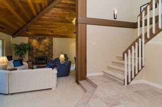 "Photo 5: 11648 HYLAND Drive in Delta: Sunshine Hills Woods House for sale in ""SUNSHINE HILLS"" (N. Delta)  : MLS®# F1417122"