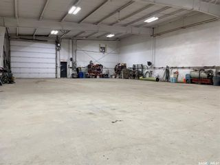 Photo 10: 859-B 60th Street East in Saskatoon: Marquis Industrial Commercial for lease : MLS®# SK870001