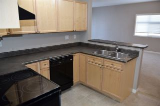 Photo 6:  in Edmonton: Zone 53 Carriage for sale : MLS®# E4227917