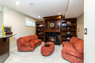 Photo 38: 9 Loiselle Way: St. Albert House for sale : MLS®# E4233239