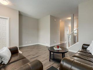 Photo 6: 105 Seton Terrace SE in Calgary: Seton Semi Detached for sale : MLS®# A1009994