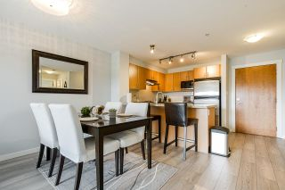 """Photo 6: 220 4728 DAWSON Street in Burnaby: Brentwood Park Condo for sale in """"Montage"""" (Burnaby North)  : MLS®# R2396809"""