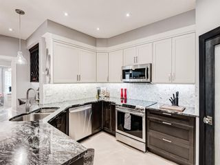 Photo 12: 1119 48 Inverness Gate SE in Calgary: McKenzie Towne Apartment for sale : MLS®# A1121740