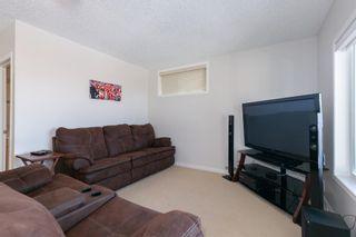 Photo 33: 162 Aspen Stone Terrace SW in Calgary: Aspen Woods Detached for sale : MLS®# A1069008