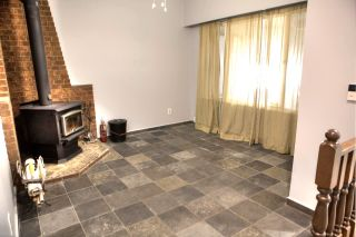 Photo 18: 46590 RIVERSIDE Drive in Chilliwack: Chilliwack N Yale-Well House for sale : MLS®# R2579269