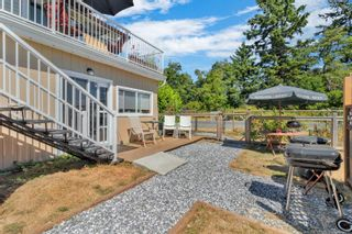 Photo 32: 3942 Dillman Rd in : CR Campbell River South House for sale (Campbell River)  : MLS®# 883020