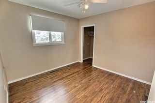 Photo 5: 459 25th Street East in Prince Albert: East Hill Residential for sale : MLS®# SK845753