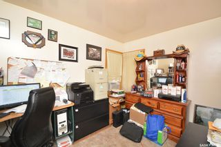 Photo 11: 405 Q Avenue North in Saskatoon: Mount Royal SA Residential for sale : MLS®# SK864393