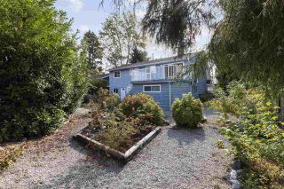 Photo 19: 1271 LABURNUM Avenue in Port Coquitlam: Birchland Manor House for sale : MLS®# R2506367