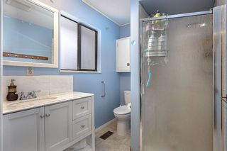 Photo 9: 8475 116A Street in Delta: Annieville House for sale (N. Delta)  : MLS®# R2137027