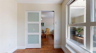 """Photo 10: 307 1858 W 5TH Avenue in Vancouver: Kitsilano Condo for sale in """"GREENWICH"""" (Vancouver West)  : MLS®# R2488526"""