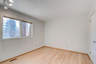 Photo 20: 71 714 Willow Park Drive SE in Calgary: Willow Park Row/Townhouse for sale : MLS®# A1068521