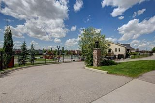 Photo 27: 430 CRANFORD Court SE in Calgary: Cranston Row/Townhouse for sale : MLS®# A1015582