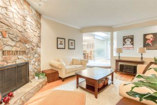 "Photo 6: 11189 CANYON Crescent in Delta: Sunshine Hills Woods House for sale in ""Sunshine Hills/ Cougar Canyon Estates"" (N. Delta)  : MLS®# R2466153"