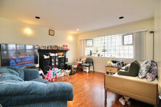 Photo 24: 3868 REGENT STREET in Burnaby: Central BN House for sale (Burnaby North)  : MLS®# R2611563