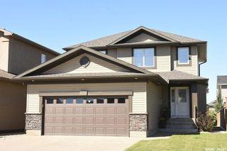 Photo 33: 5218 Devine Drive in Regina: Lakeridge Addition Residential for sale : MLS®# SK785373