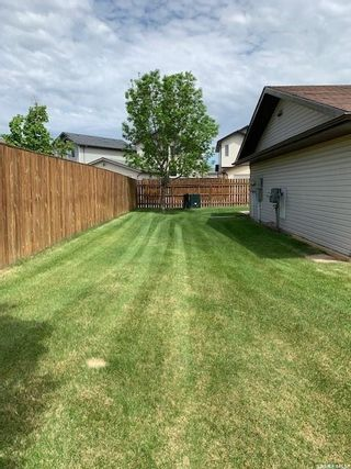 Photo 24: 10 135 Keedwell Street in Saskatoon: Willowgrove Residential for sale : MLS®# SK870163