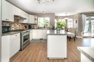 Photo 6: 11510 236B Street in Maple Ridge: Cottonwood MR House for sale : MLS®# R2616684