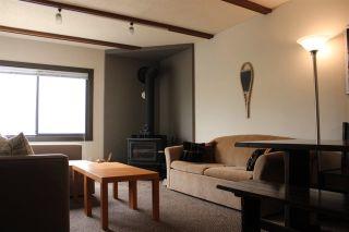 Photo 3: 306B 21000 ENZIAN Way in Agassiz: Hemlock Condo for sale (Mission)  : MLS®# R2524590