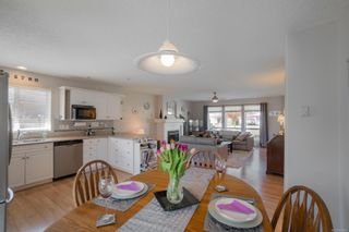 Photo 7: 375 Clarkson Pl in : PQ Parksville House for sale (Parksville/Qualicum)  : MLS®# 888405