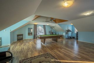 Photo 9: 438 SLEEPY HOLLOW Road: Hixon House for sale (PG Rural South (Zone 78))  : MLS®# R2516719