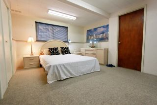 Photo 10: 3744 LINWOOD Street in Burnaby: Burnaby Hospital House for sale (Burnaby South)  : MLS®# R2603396