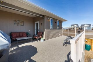Photo 28: 481 Sunset Link: Crossfield Detached for sale : MLS®# A1081449