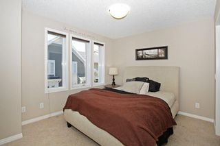Photo 18: 105 AUBURN BAY Square SE in Calgary: Auburn Bay Row/Townhouse for sale : MLS®# C4278130