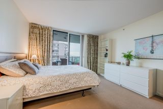 """Photo 12: 1402 720 HAMILTON Street in New Westminster: Uptown NW Condo for sale in """"GENERATION"""" : MLS®# R2470113"""