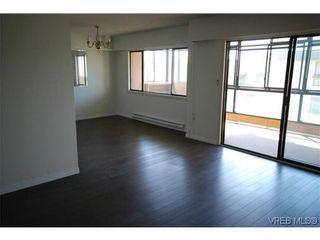 Photo 7: 404 420 Linden Ave in VICTORIA: Vi Fairfield West Condo for sale (Victoria)  : MLS®# 627566