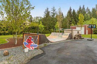 Photo 20: 12090 269 Street in Maple Ridge: Northeast House for sale : MLS®# R2164052