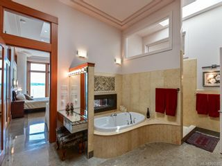 Photo 37: 11885 Elliot Way in : Du Ladysmith House for sale (Duncan)  : MLS®# 866010