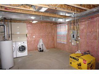Photo 24: 208 TARINGTON Close NE in Calgary: Taradale House for sale : MLS®# C4040082