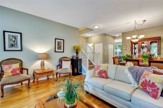 Photo 9: 31 15868 85 Avenue in Surrey: Fleetwood Tynehead Townhouse for sale : MLS®# R2576252
