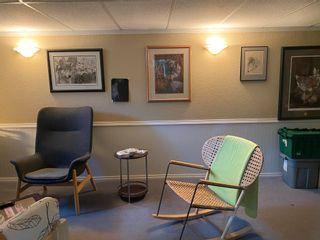 Photo 22: 8620 116 Avenue in Edmonton: Zone 05 House for sale : MLS®# E4263365