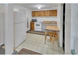 Photo 17: 2025 Lansdowne Rd in VICTORIA: OB Henderson House for sale (Oak Bay)  : MLS®# 759045