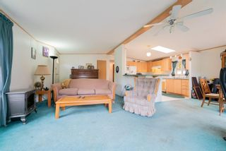 Photo 6: 148 25 Maki Rd in Nanaimo: Na Chase River Manufactured Home for sale : MLS®# 888162