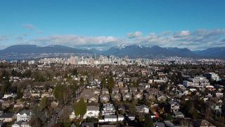 Photo 6: 665 W 29TH Avenue in Vancouver: Cambie House for sale (Vancouver West)  : MLS®# R2542173